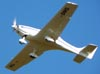Aerospool/Edra Dynamic WT9, PU-DMG.