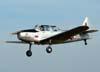 Fairchild PT-19A Cornell (Com cabine do PT-26), PR-CVA.
