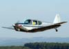Globe GC-1B Swift, NC78045.
