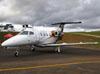Embraer EMB-500 Phenom 100, PT-PYP. (22/06/2012)