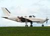 Piper PA-46R-350T Malibu Matrix, PP-BMM. (22/06/2012)