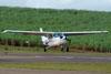 Cessna 210K Centurion, PR-FMP. (22/06/2012)