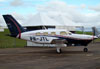 Piper PA-46R-350T Malibu Matrix, PR-JTL. (22/06/2012)