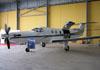 Pilatus PC-12/47E, PR-VZE. (22/06/2012)