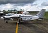 Piper PA-34-220T Seneca V, PR-LJP. (22/06/2012)