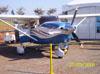 Cessna 206 Stationair TC.