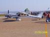 Comp Air 8S, PP-XLD.
