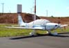 Cirrus SR-22 G2, PR-RRC.
