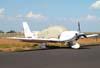 Cirrus SR-20 G2, PR-VDV.