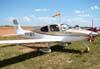 Cirrus SR-22 G3 GTSX, PR-MFF.