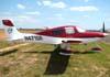 Cirrus SR-22 G3 GTSX, N471SR.