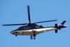 Agusta A109E Power, PP-AGU. (11/08/2011)