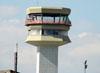 Nova torre de controle. (11/08/2011)