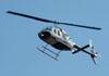 Bell 206L-3 Long Ranger III, PT-YJH. (11/08/2011)