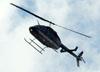 Bell 206L-4 Long Ranger IV, PT-YEA. (11/08/2011)