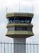 Nova torre de controle. (16/08/2012)