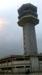 Nova Torre de Controle. (22/10/2014) Foto: Sérgio Cardoso