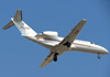 Cessna 525B Citation CJ3, PT-OOO. (25/10/2012)