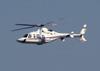 Bell 430, PR-MIT. (25/10/2012)