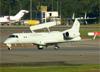 Embraer E-99 (EMB-145SA), FAB 6704, da FAB (Força Aérea Brasileira). (04/07/2013)