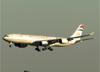 Airbus A340-541, A6-EHC, da Etihad Airways. (04/07/2013)