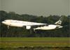 Airbus A330-223, CS-TOH, da TAP (Star Alliance). (04/07/2013)