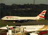 Boeing 747-436, G-CIVF, da British Airways. (04/07/2013)