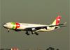 Airbus A340-312, CS-TOC, da TAP. (04/07/2013)