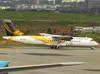 ATR 72-500 (ATR 72-212A), PR-PDD, da Passaredo. (04/07/2013)