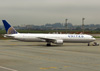 Boeing 767-424ER, N78060, da United Airlines. (04/07/2013)