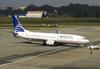 Boeing 737-86N (WL), HP-1826CMP, da Copa Airlines. (04/07/2013)