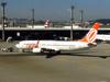Boeing 737-8EH (SFP), PR-GTQ, da GOL. (04/07/2013)