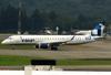 Embraer 190LR, PP-PJM, da Azul (TRIP). (04/07/2013)