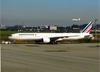 Boeing 777-328ER, F-GSQI, da Air France. (04/07/2013)