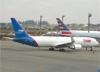 Boeing 767-316FER, PR-ADY, da TAM Cargo. (28/08/2013)