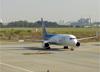 Boeing 767-316ER, CC-CWV, da LAN Airlines. (28/08/2013)