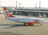 Boeing 737-76Q, PR-GOG, da GOL. (28/08/2013)