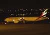 Boeing 777-21HLR da Emirates. (02/08/2008)