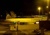 Boeing 767-224ER, N76156, da Continental. (02/08/2008)