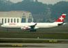 Airbus A340-313X, HB-JMB, da SWISS. (01/07/2011)