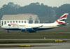 Boeing 747-436, G-BYGD, da British Airways. (01/07/2011)