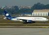 Boeing 777-2Q8ER, N774AM, da Aeromexico. (01/07/2011)