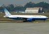Boeing 777-222ER, N785UA, da United Airlines. (01/07/2011)
