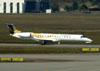 Embraer ERJ 145MP, PR-PSR, da Passaredo. (01/07/2011)