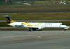 Embraer ERJ 145LU, PR-PSL, da Passaredo. (01/07/2011)