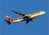 Boeing 777-2DZLR, A7-BBA, da Qatar. (19/12/2013)