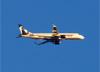 Embraer 190LR, PP-PJJ, da TRIP. (19/12/2013)