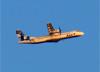 ATR 72-600 (ATR 72-212A), PR-TKL, da Azul. (19/12/2013)