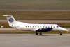 Embraer EMB-120RT, PR-OAN, da Passaredo. (06/07/2008)