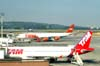 Airbus A340-541, PT-MSL, da TAM. (11/12/2007)
